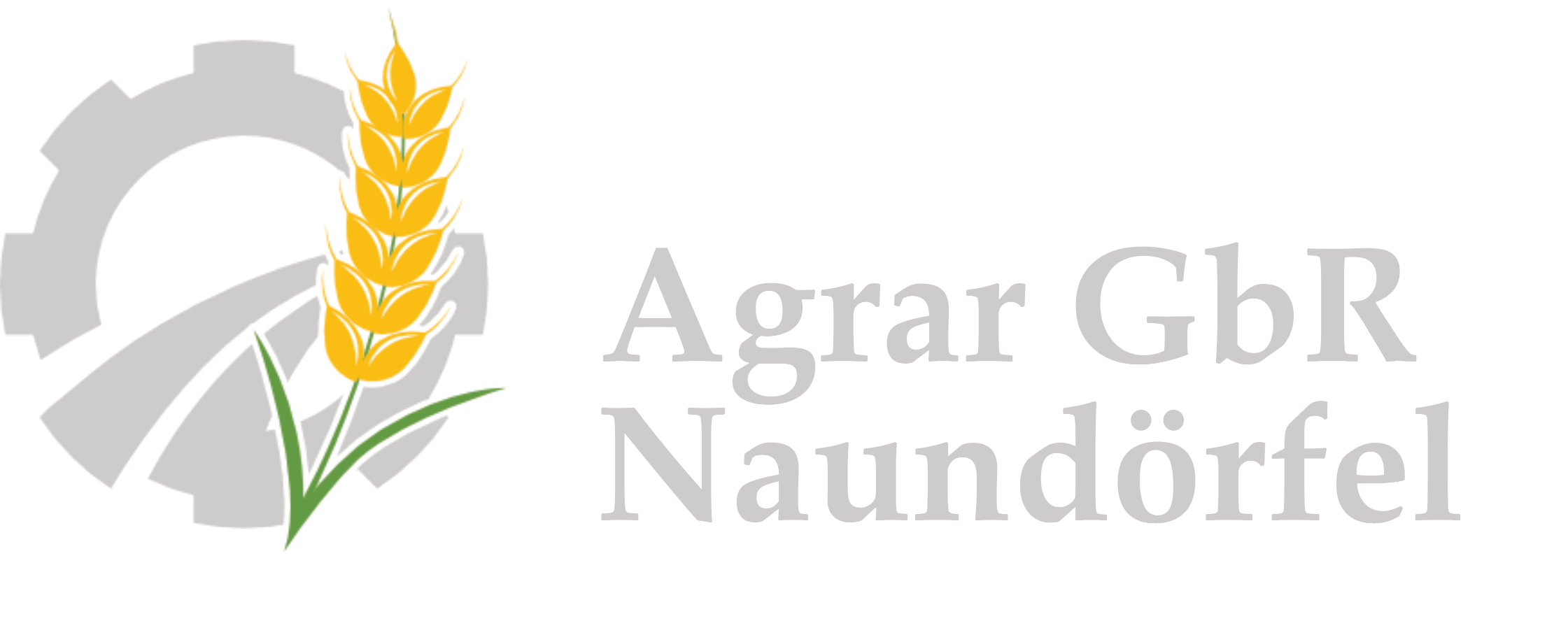 Agrar GbR Naundörfel bei Meissen